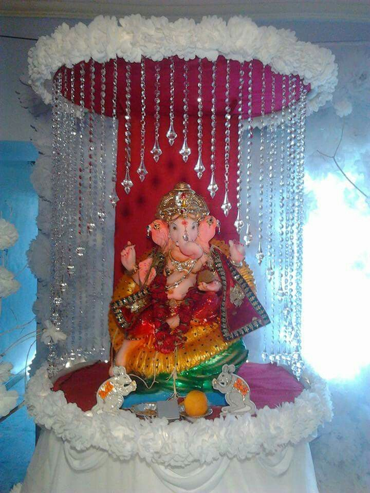 Decoration Decoration facebook Pinterest