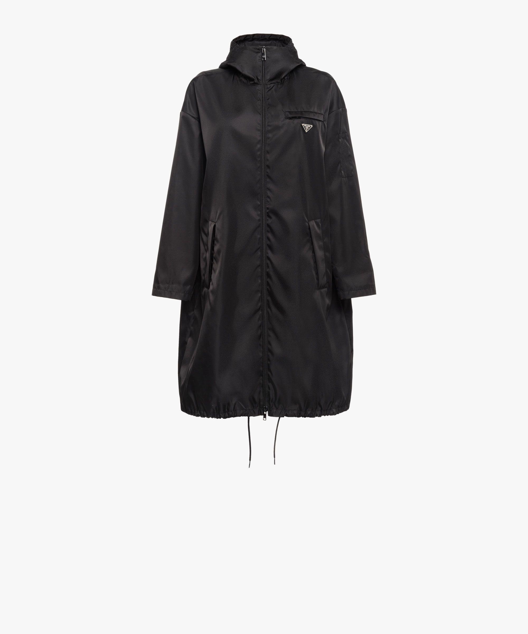 Pin Di Coats Jackets [ 2400 x 2000 Pixel ]