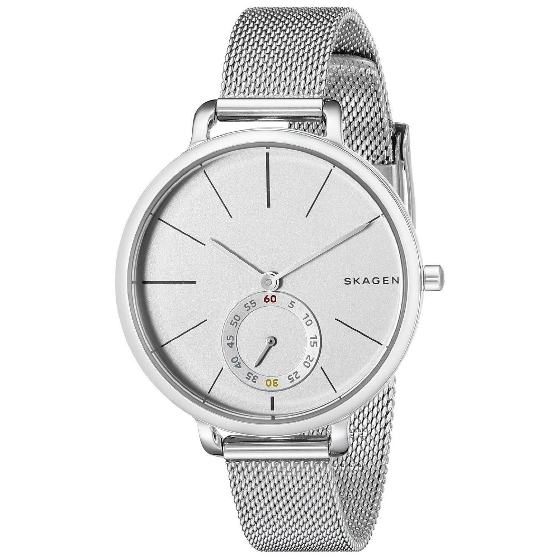 Skagen Women's SKW2358 'Hagen' Watch