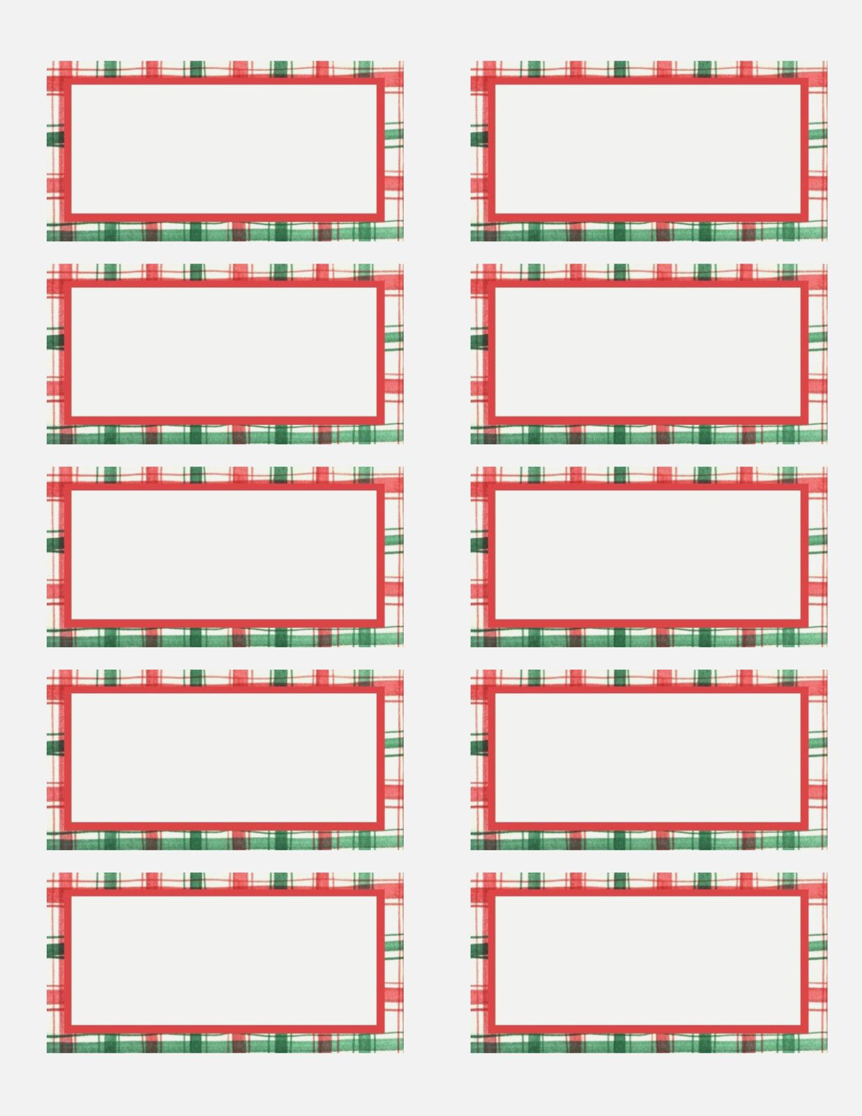 Free Holiday Label Templates Keni Candlecomfortzone Christmas Labels Template Printable Label Templates Holiday Label Templates