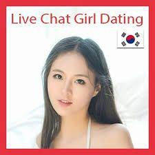 Ch chat dating flirt