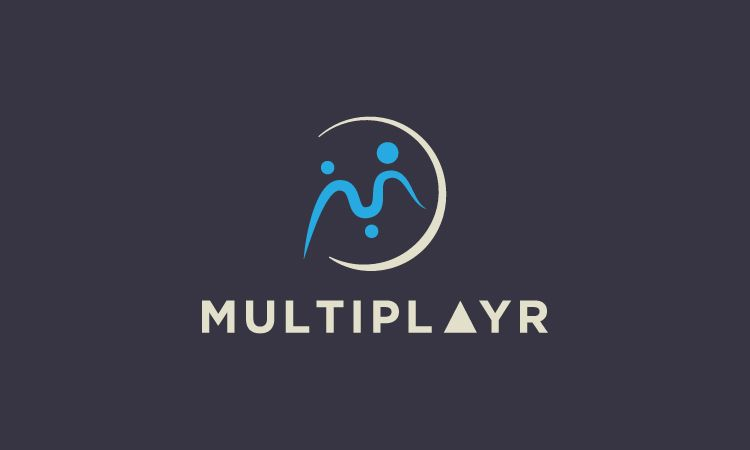 Multiplayr A New Premium Brand For All Gaming Industry Applications Multiplayer Gaming Console A In 2020 Game Development Company Game Development Sports Brands,Fractal Design Define Nano S Black Window