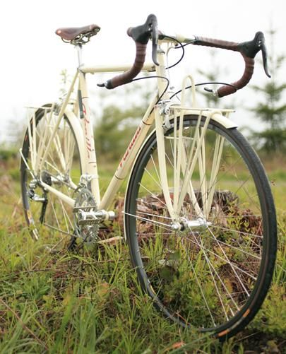 Best Touring Bicycles Portland Oregon