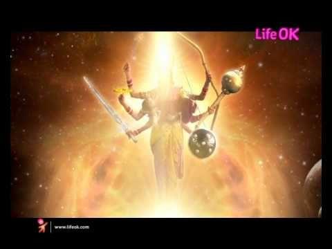 Devo ke dev Mahadev episode 1 with english subtitles