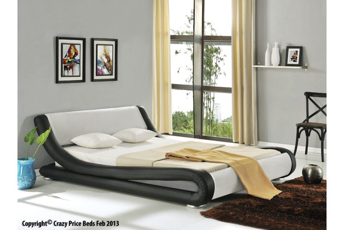 Crazy Price Beds Discount Code • 70 OFF Voucher Code