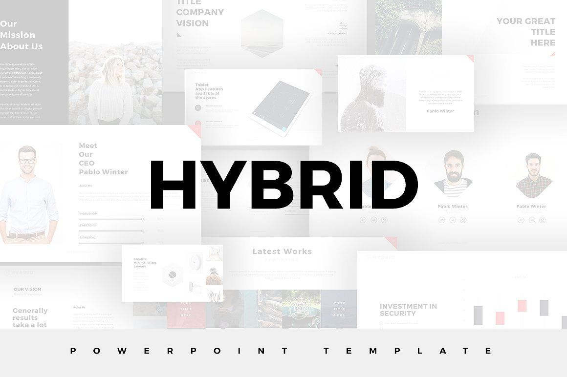 Minimal powerpoint templates to achieve the level of excellence you minimal powerpoint templates to achieve the level of excellence you want in your powerpoint use toneelgroepblik Images