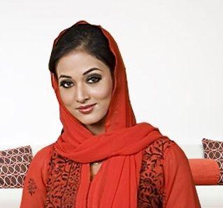 Free muslim matrimonial usa