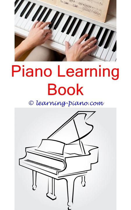 Best Midi Piano Learning Software Alicia Keys Piano Pianos And