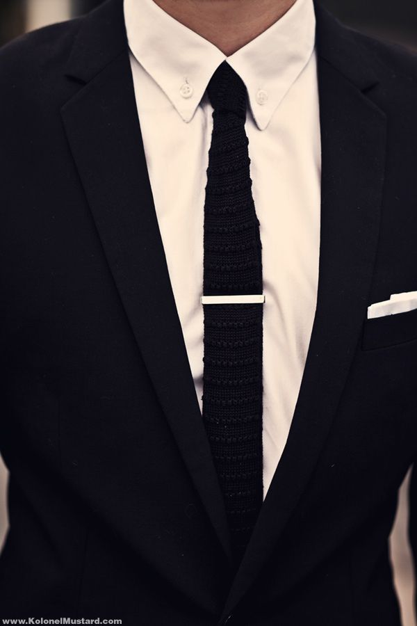 Knit Tie-Front Top | JJill