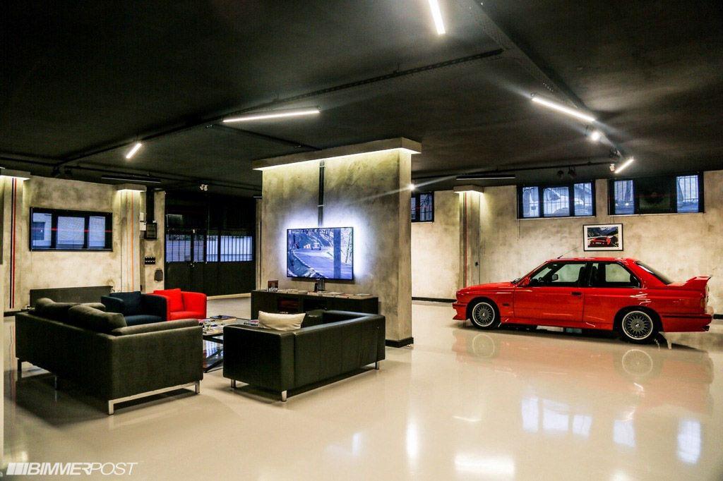 Name Clubber Mancave2 Jpg Views 29853 Size 191 3 Kb Garage Style Garage House Garage Interior