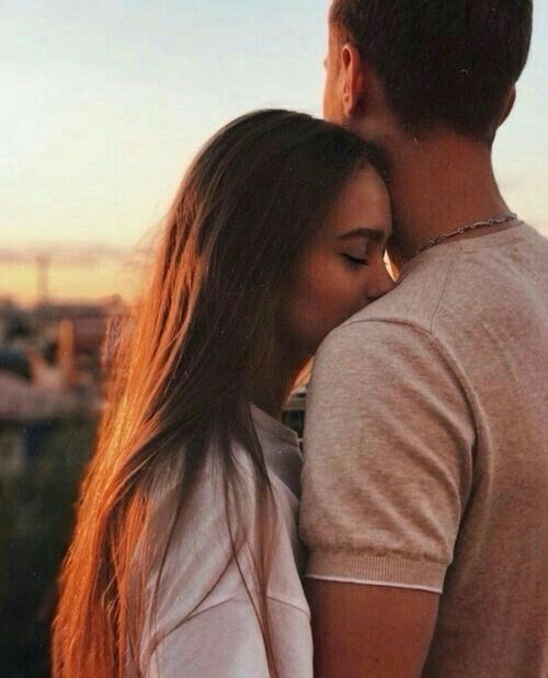 """They way someone you love smells..  not their cologne but their smell... that's how you know you have chemistry ❤️when you love the """"smell"""" of their skin"""