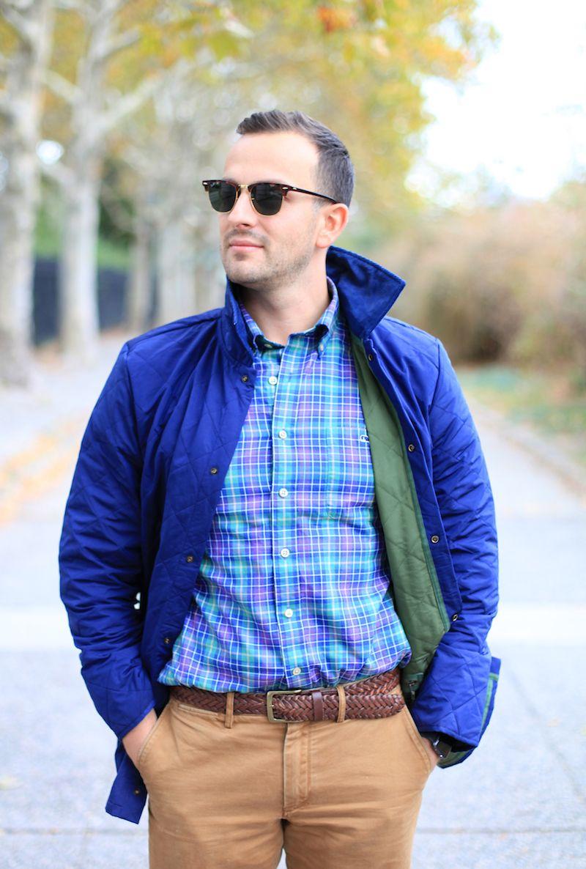 Preppy Outerwear Fashion Preppy Outfits Preppy