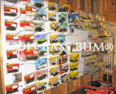 Man Cave Store In Myrtle Beach : Fishing tackle gear a man cave storage