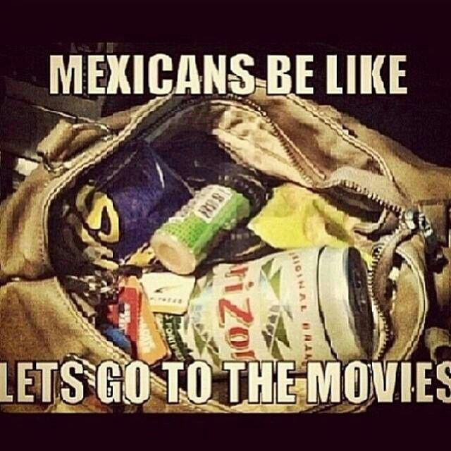 Pin by Norma Garcia on So mexican | Mexican funny memes