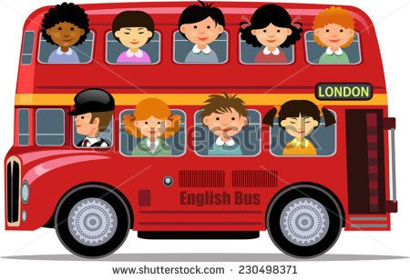 Autobus Inglese Cartoon Risultati Yahoo Italia Della Ricerca Di Immagini Autobus Immagini Inglese