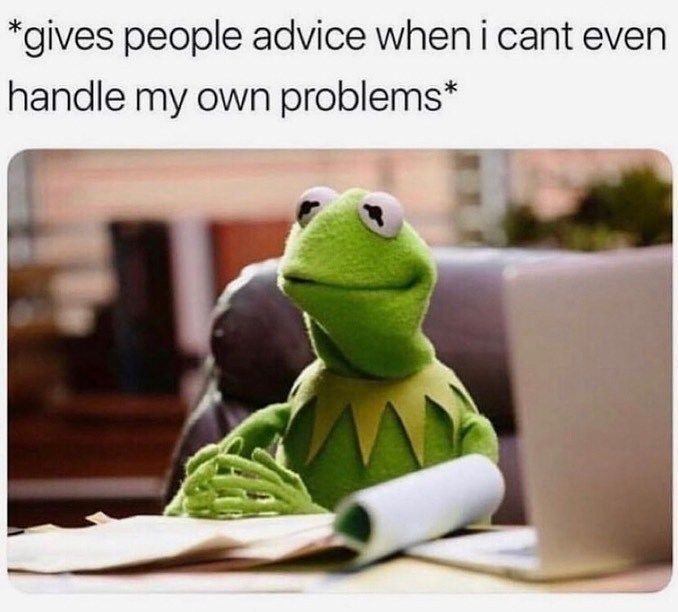New Funny Relatable 25 Sarcastic Yet Relatable Daily Reaction (Kermit) Memes That Are Extremely Funny 25 Sarcastic Yet Relatable Daily Reaction (Kermit) Memes That Are Extremely Funny | Lively Pals 1