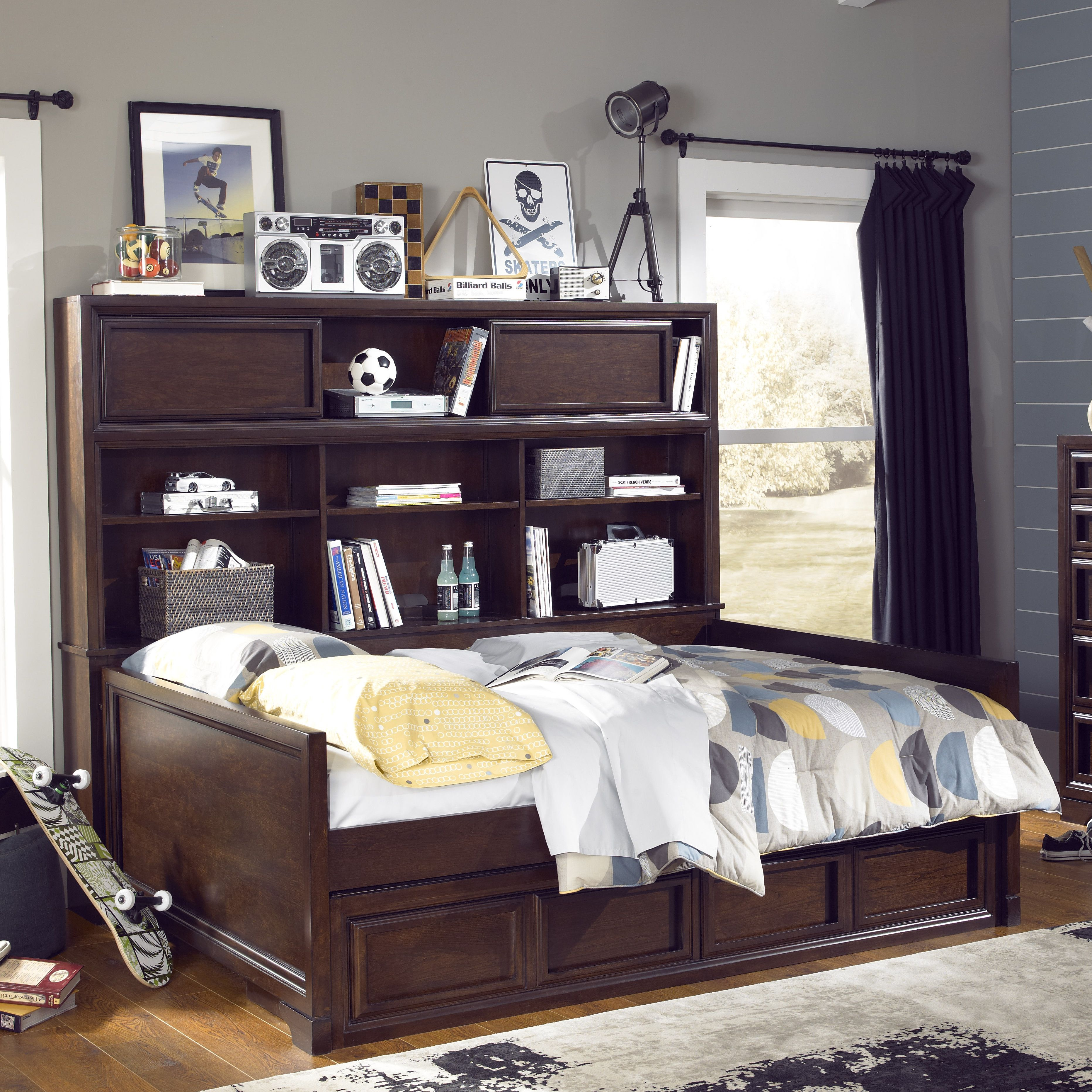 Charmant Awesome Inspirational Lc Kids Furniture 22 About Remodel Home Design Ideas  With Lc Kids Furniture