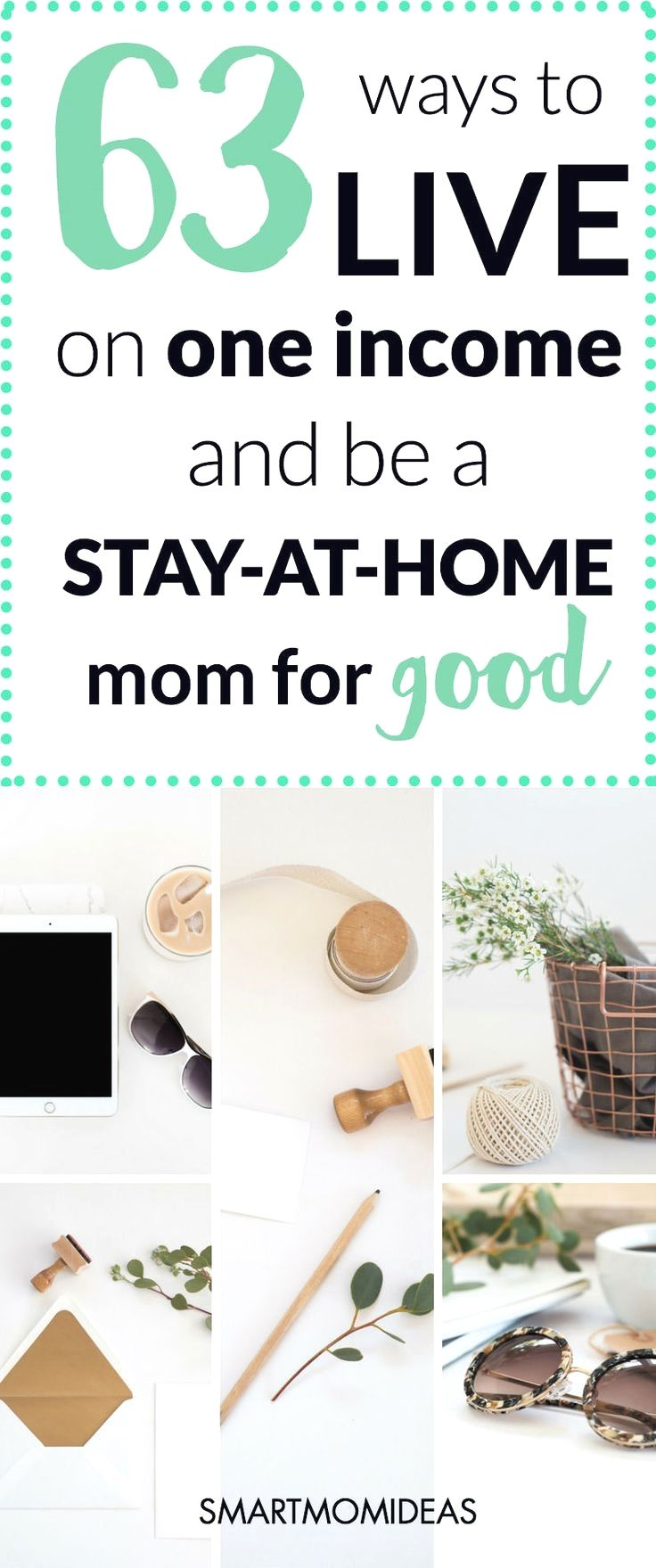 Work at home mom. There are a lot of advantages for work at home ...