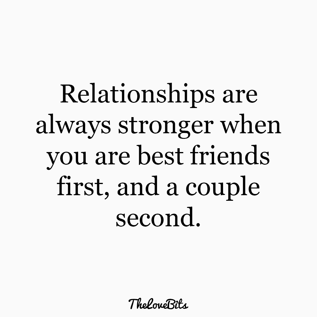 7 Couple Quotes and Sayings with Pictures  TheLoveBits  Couples