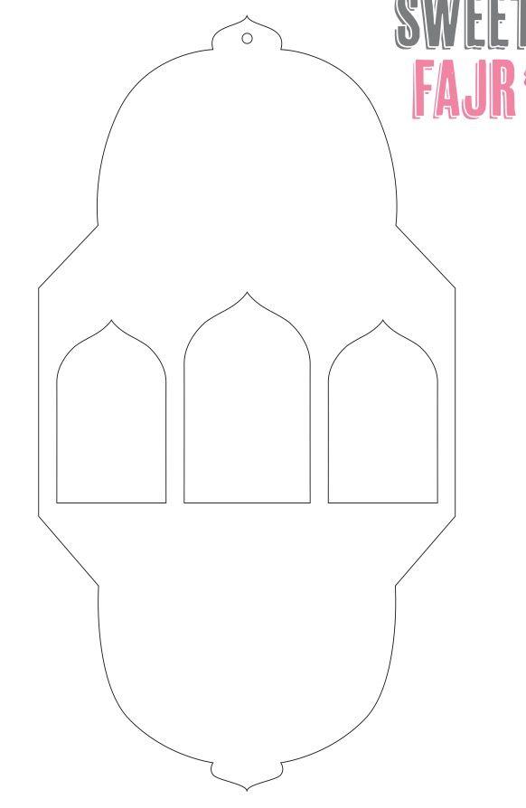 UmmRashid Fuad adlı kullanıcının Printables panosundaki