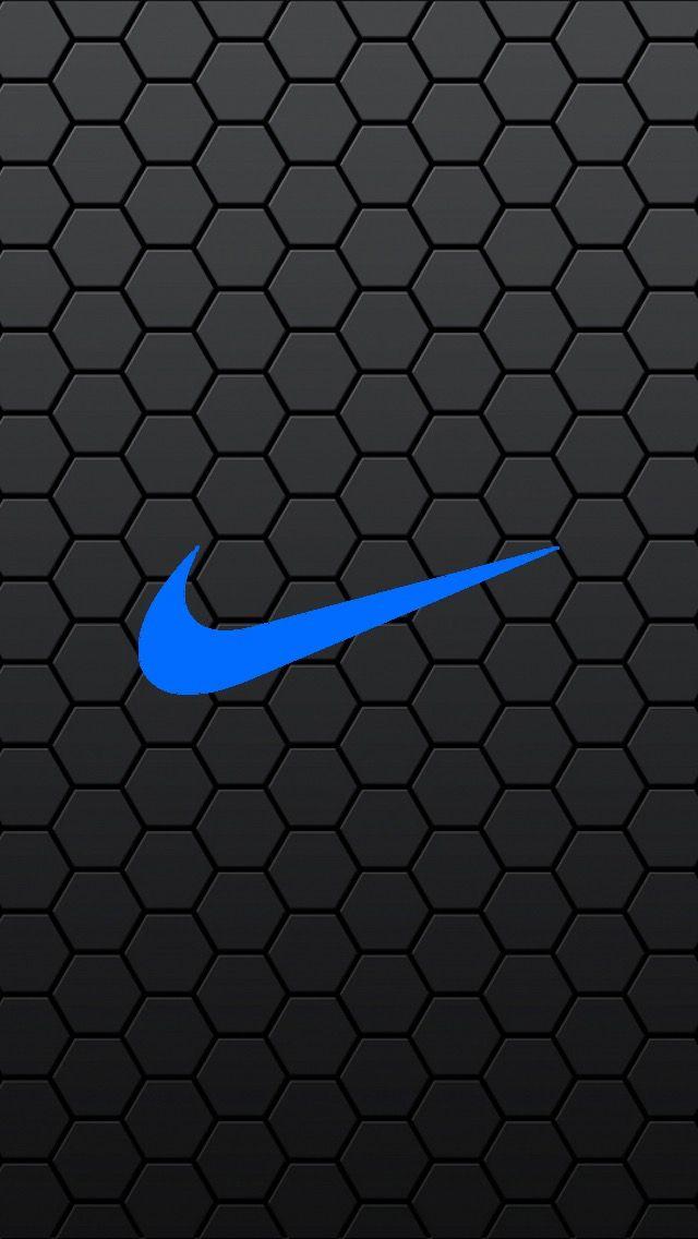 Pin De Don Ong Em Just Do It Papel De Parede Da Nike Papel De