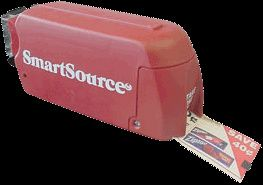 Not A Toy But Would Go Around Pulling Coupons Out From These As A Kid When At Supermarkets My Childhood Memories Childhood Memories 90s Childhood