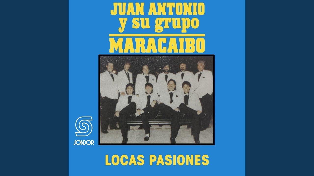 Recordando A Los Pleneros Tinguilikitin Borinquen Me Llama El Feo Musica Tropical Feos Pasion