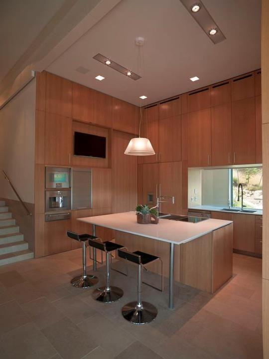 Diseña tu cocina con los mejores materiales: ¡Los de MASISA ...