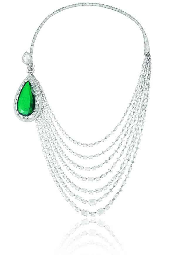 bvlgari jewelry - Google 검색