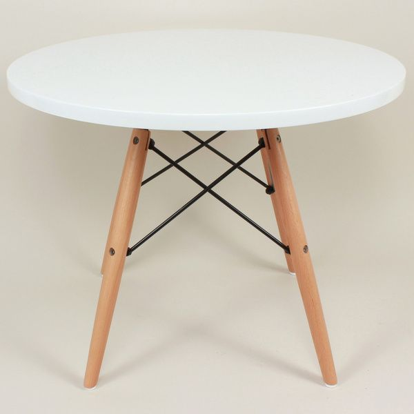 Overstock Com Online Shopping Bedding Furniture Electronics Jewelry Clothing More White Round Tables Round Kids Table Childrens Table