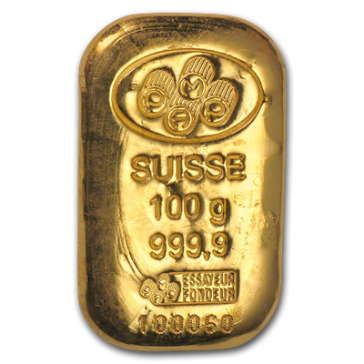 Secondary Market 1 Gram Gold Bar Gold Bars Apmex In 2020 Buying Gold Gold Bullion Bars Gold Bar