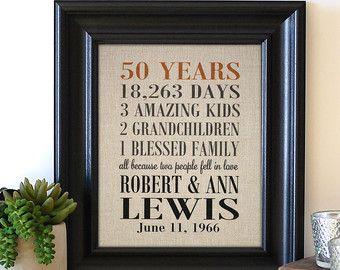 Present For 60th Wedding Anniversary Grandpas Theme Blog