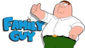 Image result for family guy