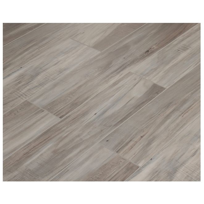 Laminate Floor Pine Creek Drop Lock System Montrose