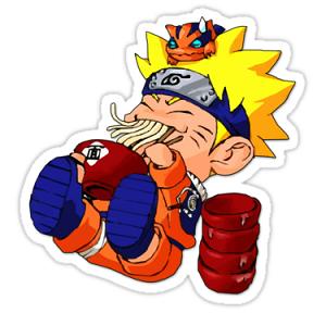naruto stickers line sticker emoticons Pinterest Naruto