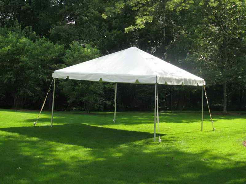 Tents For Rent Tent Rentals Party Tent Rentals Canopy Rentals