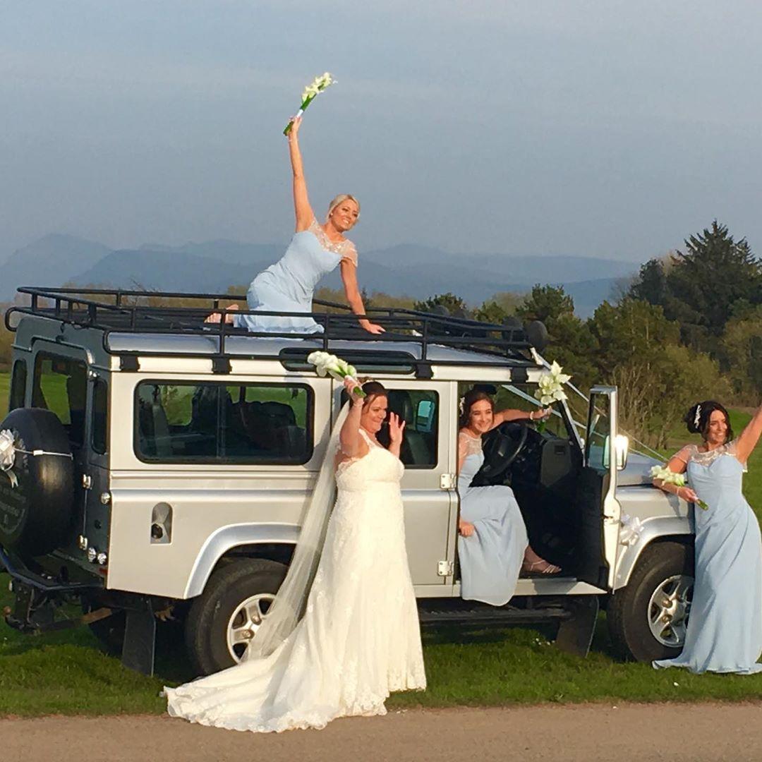 B Spoke By Spike On Instagram Fantastic Wedding Ashley And