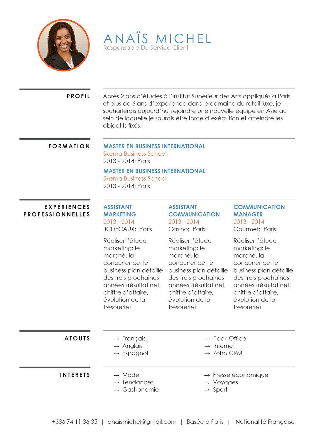 51 Modele Lettre De Motivation Beaux Arts Good Company Motivation You Must