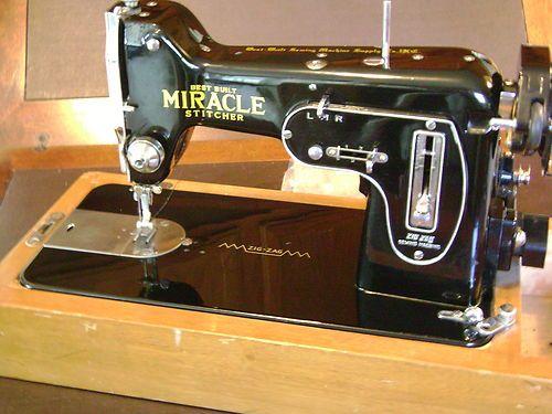 YAHAMOTO SEWING MACHINE SUPER QUALITY HEAVY DUTY Sewing Room Custom Miracle Sewing Machine