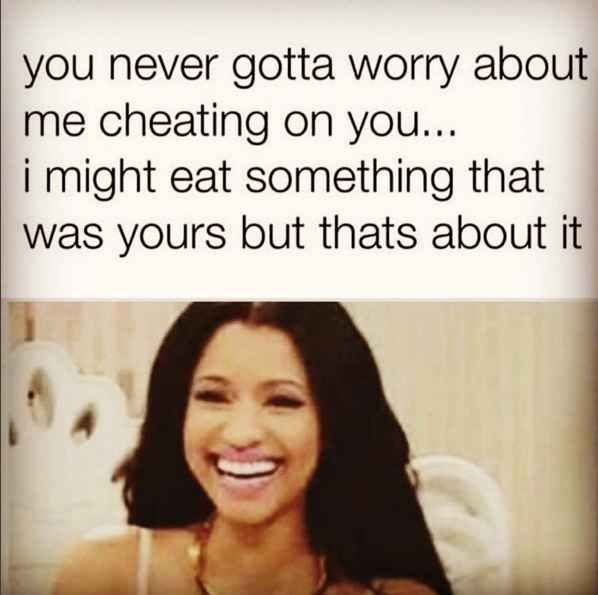 Pin By On T E X T Funny Relationship Memes Funny Couples Memes Funny Relationship Quotes