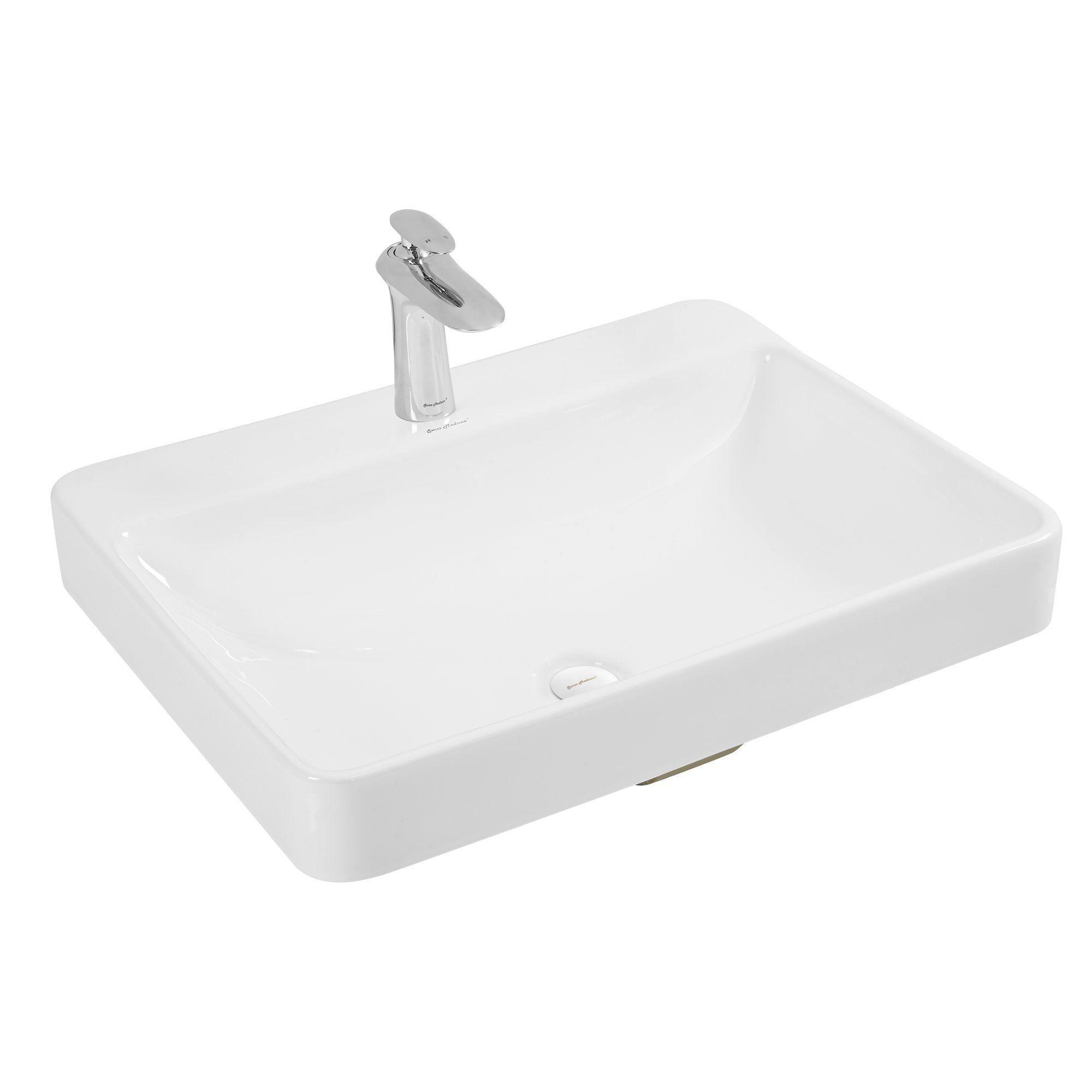 Online Shopping Bedding Furniture Electronics Jewelry Clothing More Rectangular Vessel Sink Sink Vessel Sink