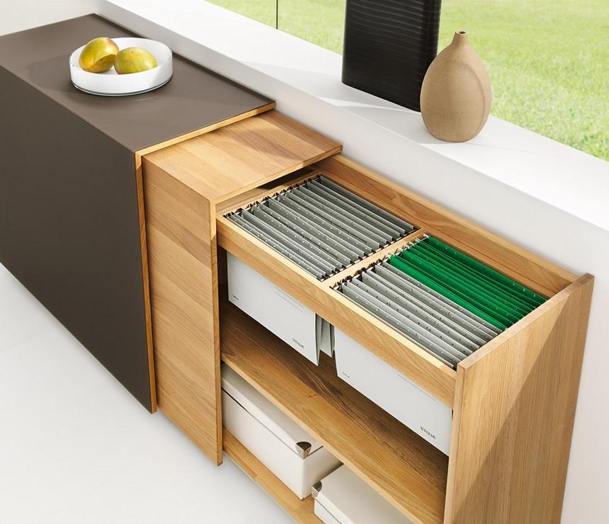 22 Best Storage Cabinet Ideas Interiorsherpa Office Storage Cabinets Office Furniture Design Storage Cabinet Shelves