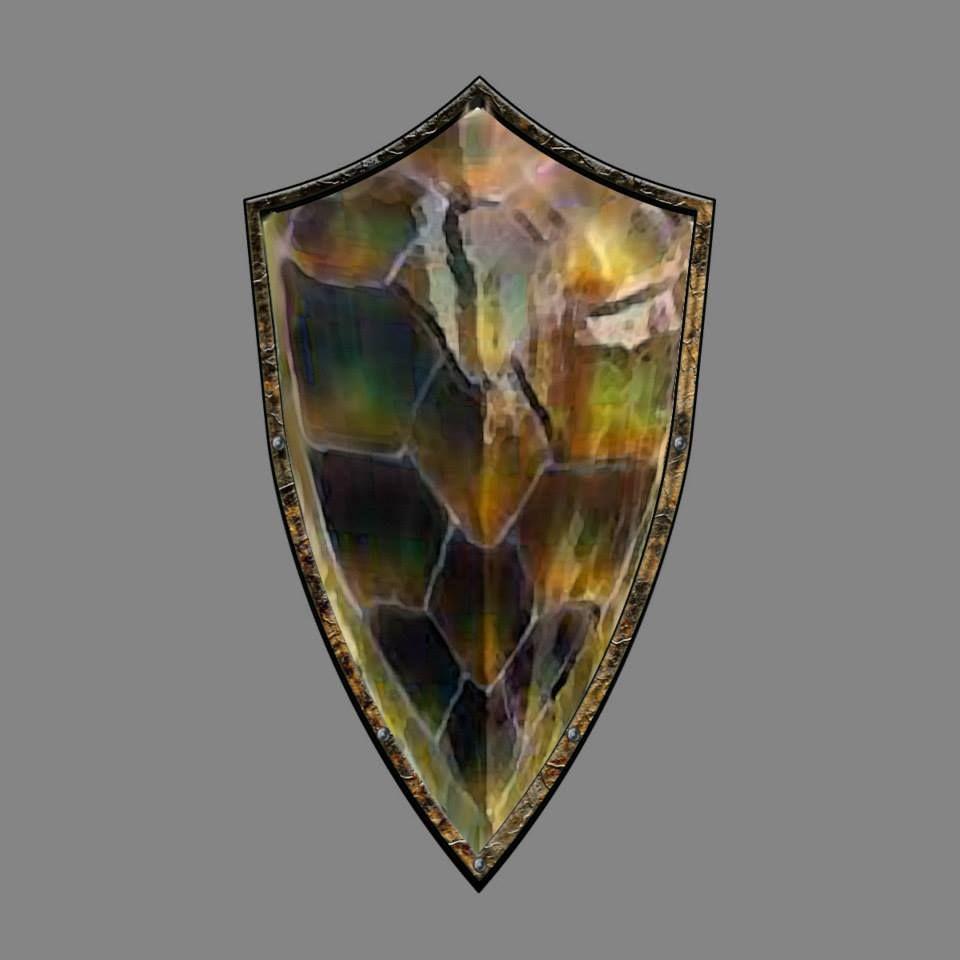 941157 485523578187358 983452778 N Jpg Jpeg Image 960 960 Pixels Scaled 96 Magic Armor Fantasy Armor Weapon Concept Art