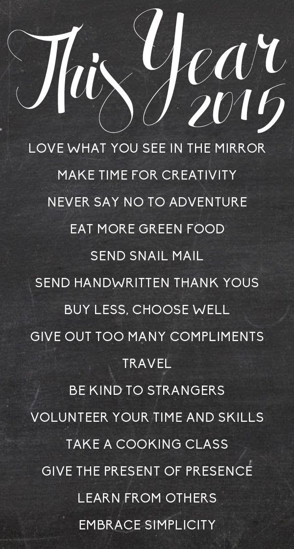 new year quotes.html