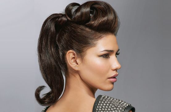 http://matrix.com/find_your_hair_style/updo_hairstyles/NEW_YORK_POWER_PONY.aspx