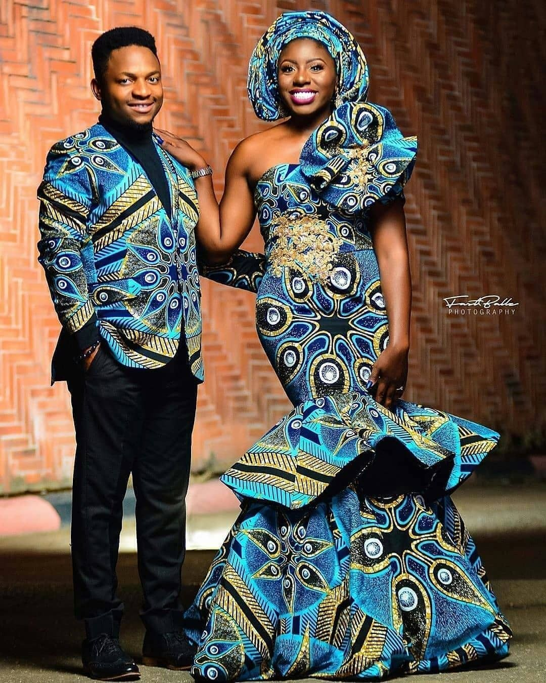 Five Famous African Designers Showcase At Cax Wknd Dinner African Fashion Traditional African Print Fashion Fashion