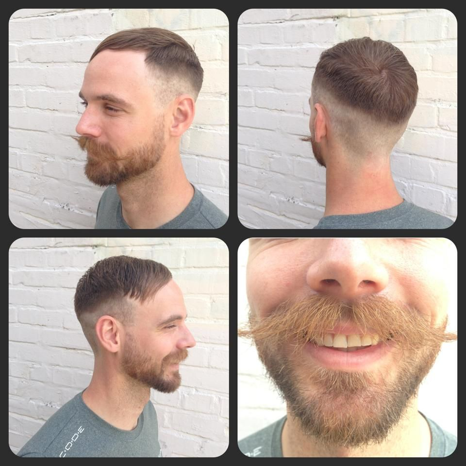 mens cut, fade, barber, mens hair | Mr's hairs | Pinterest