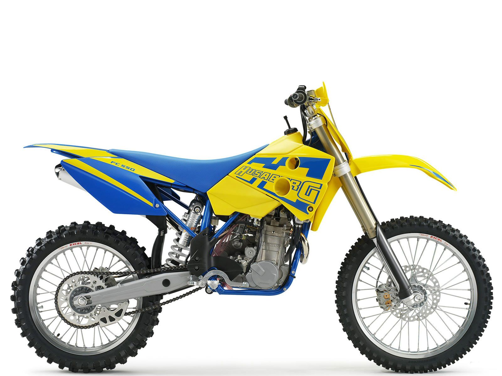 my husaberg 650 this was a tork monster faster than you want on rh pinterest com husaberg fe 390 repair manual 2010 husaberg fe 390 owners manual