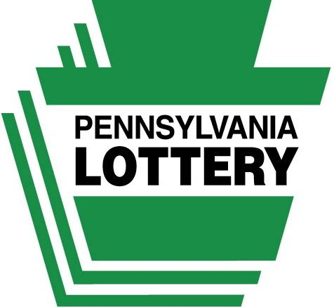 PENNSYLVANIA LOTTERY | american horror story | Winning