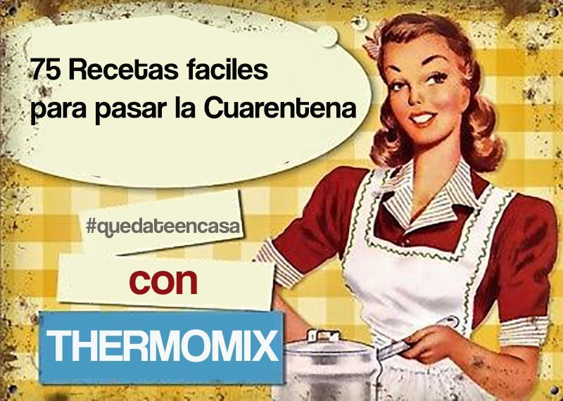 adfb70ee7f466edb909bb38dfb5aecab - Recetas Thermomix Fã Ciles